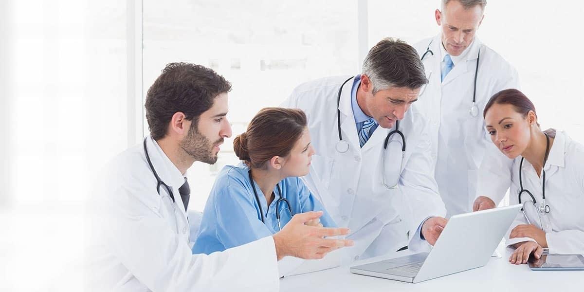 Клиника варикоза нет омск официальный сайт